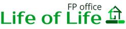 FPオフィスLife of Life