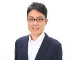 concept-CEO21