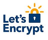 SSLの画像