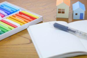住宅ローンの計画